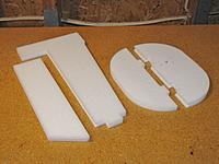 Name: IMG_4164.jpg