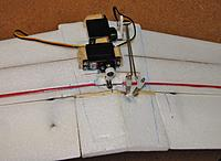 Name: IMG_4286.jpg