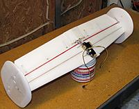 Name: IMG_4296.jpg