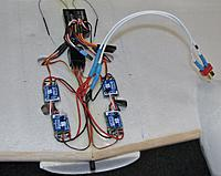 Name: IMG_4436.jpg