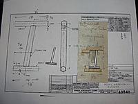 Name: DSC04101.jpg Views: 100 Size: 739.5 KB Description: