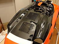 Name: DSC01078.jpg
