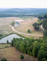 Name: heighbors barn 2.jpg Views: 2861 Size: 92.4 KB Description: