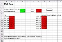 Name: 35mm-14mmCalc.jpg