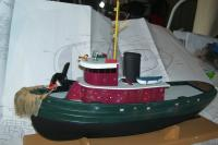 Name: 6-14-2007-sabineleader5.jpg