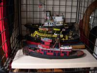 Name: 100_0101.jpg