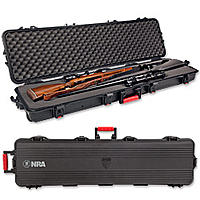 Name: guncase.jpg Views: 56 Size: 20.3 KB Description: