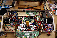 Name: IMG_1093.JPG