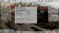 Name: screen1.png Views: 824 Size: 1,000.6 KB Description: