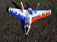 Name: Firebird-3.jpg Views: 726 Size: 87.5 KB Description:
