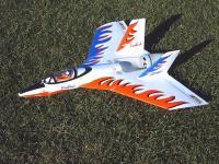 Name: Firebird-2.jpg Views: 603 Size: 83.4 KB Description: