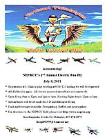 Name: NEPRCC2ndAnnualElectricFunFly.jpg Views: 70 Size: 83.0 KB Description: