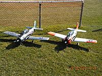 Name: T-28-2.jpg Views: 105 Size: 301.7 KB Description: