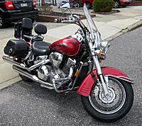 Name: bike-2.jpg