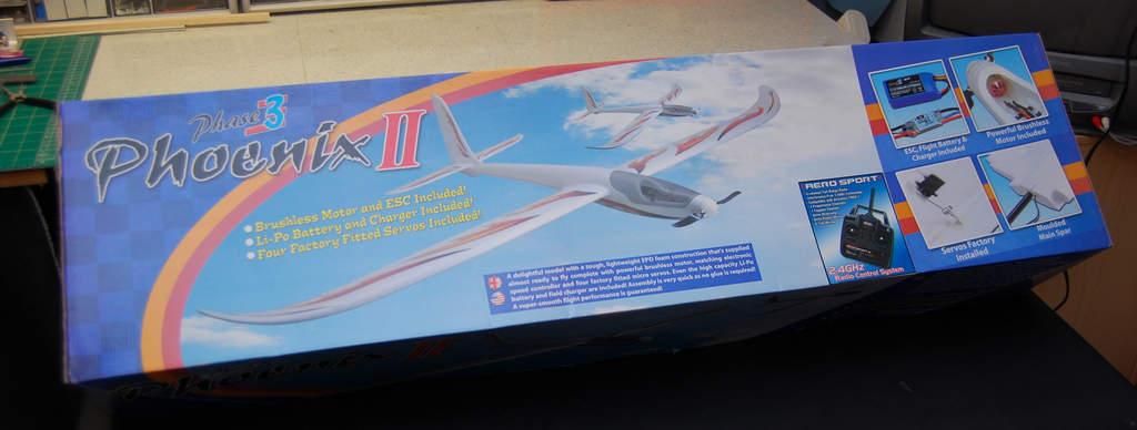 Name: box.jpg Views: 439 Size: 52.1 KB Description: