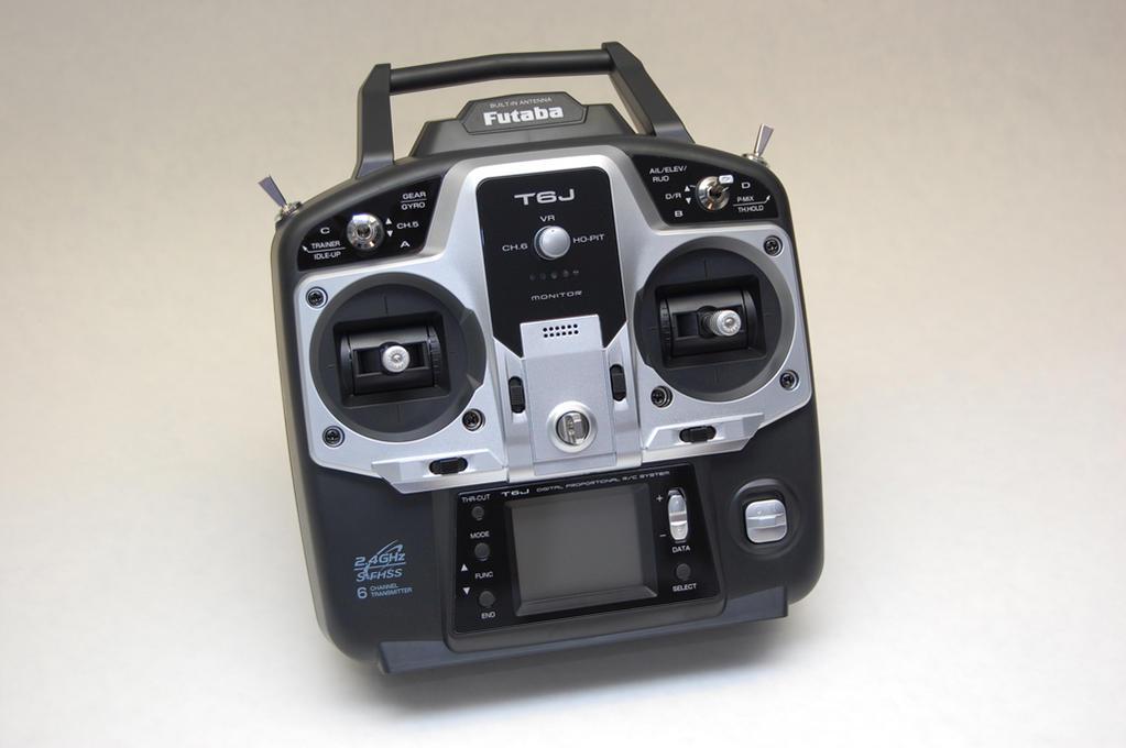 Name: transmitter.jpg Views: 1,644 Size: 54.9 KB Description: