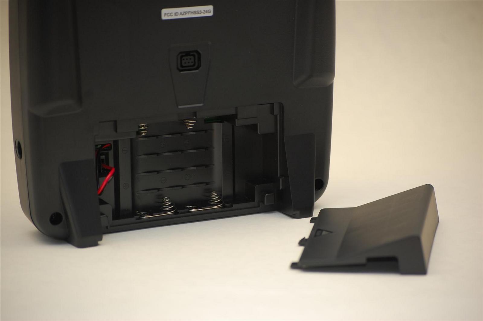 Name: Battery Compartment.jpg Views: 1,478 Size: 59.1 KB Description: