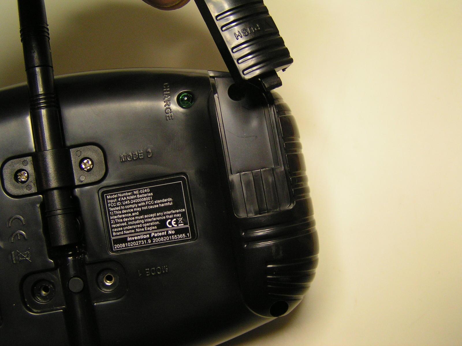 Name: Li-Po Battery Charging Port.jpg Views: 299 Size: 171.7 KB Description: