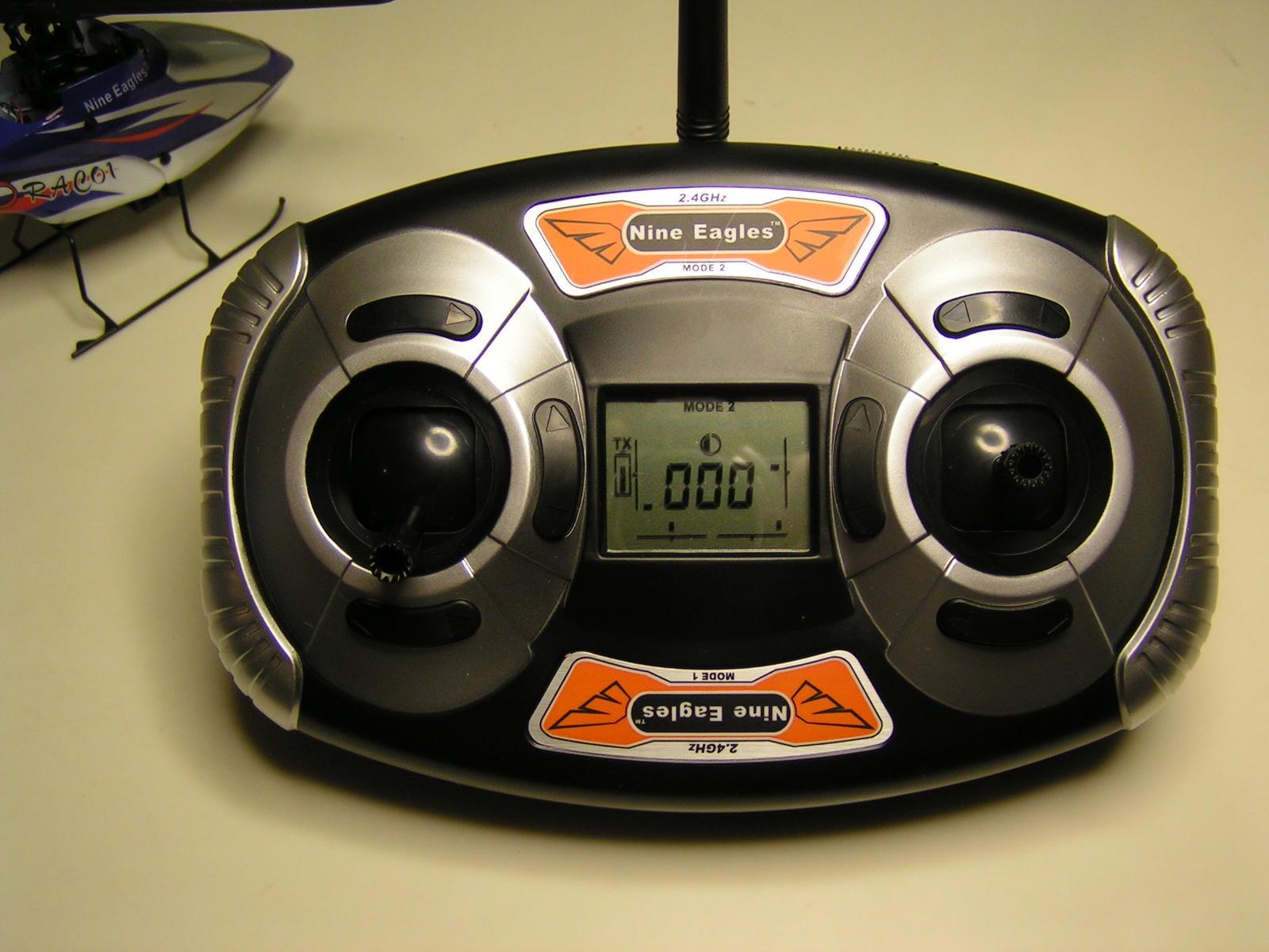 Name: Transmitter LCD.jpg Views: 396 Size: 171.5 KB Description: