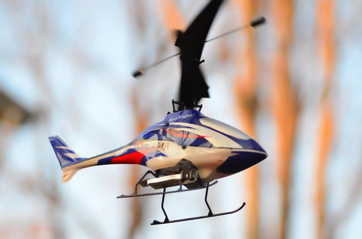 Name: flying3.jpg Views: 294 Size: 203.4 KB Description: