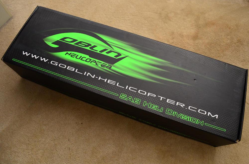 Name: box1.jpg Views: 451 Size: 112.6 KB Description: