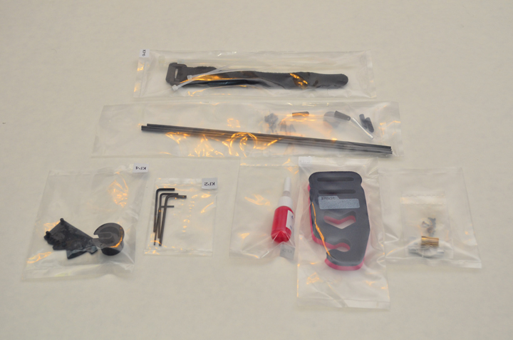 Name: accessories.jpg Views: 618 Size: 193.5 KB Description: