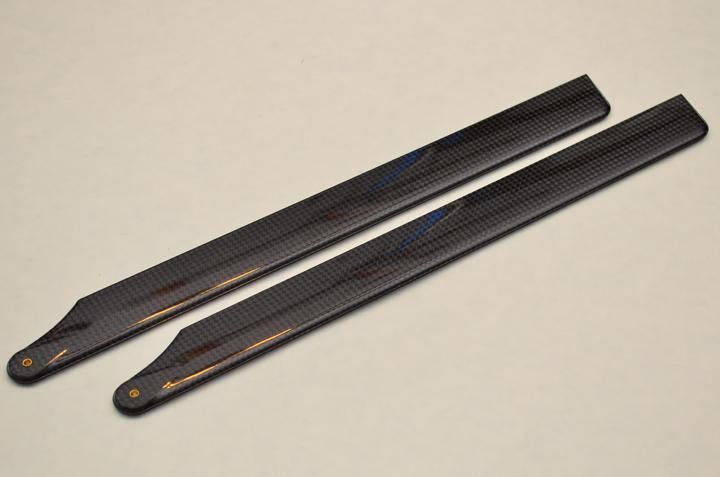 Name: blades.jpg Views: 145 Size: 199.9 KB Description: