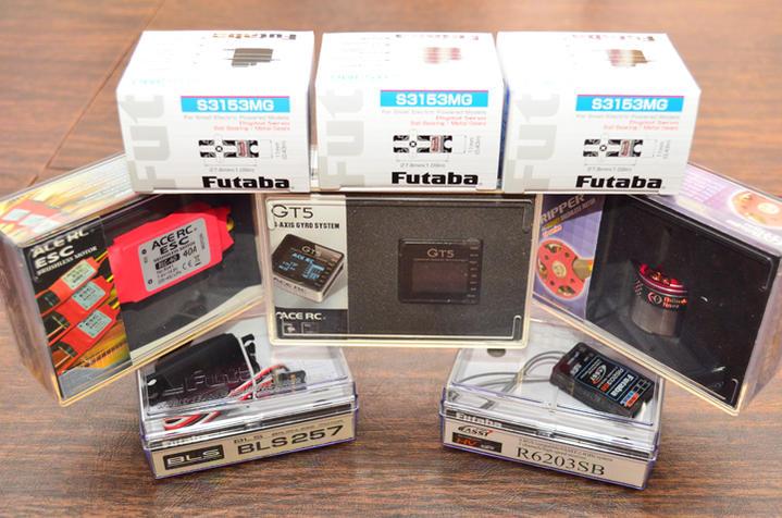 Name: electronics.jpg Views: 819 Size: 80.2 KB Description:
