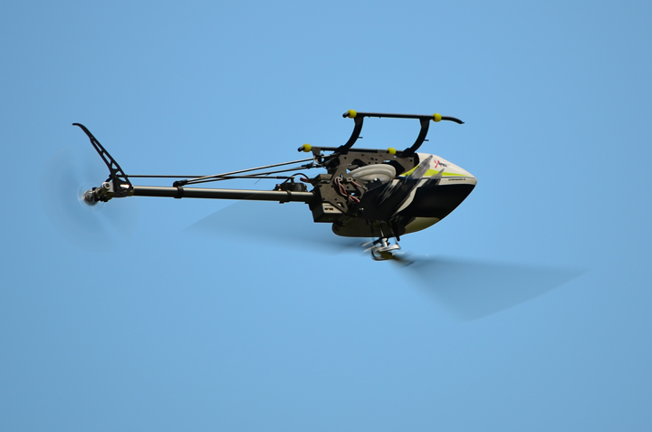 Name: fly14.jpg Views: 375 Size: 150.7 KB Description: