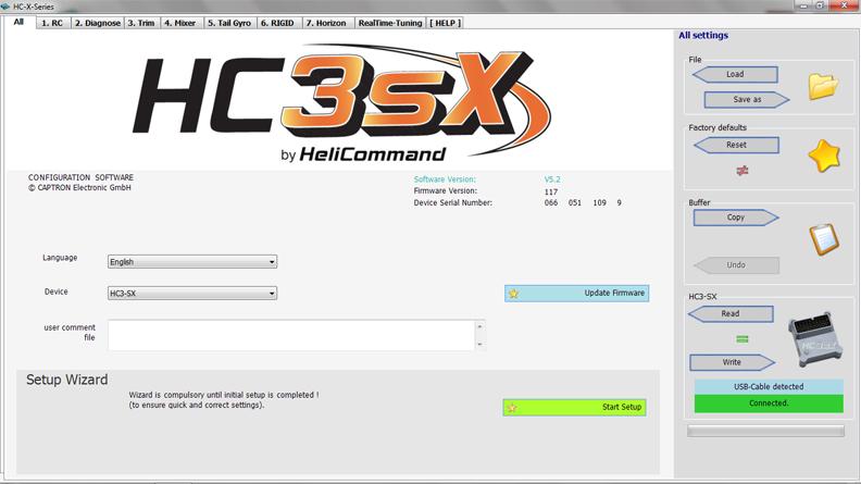 Name: software1.jpg Views: 578 Size: 167.1 KB Description: