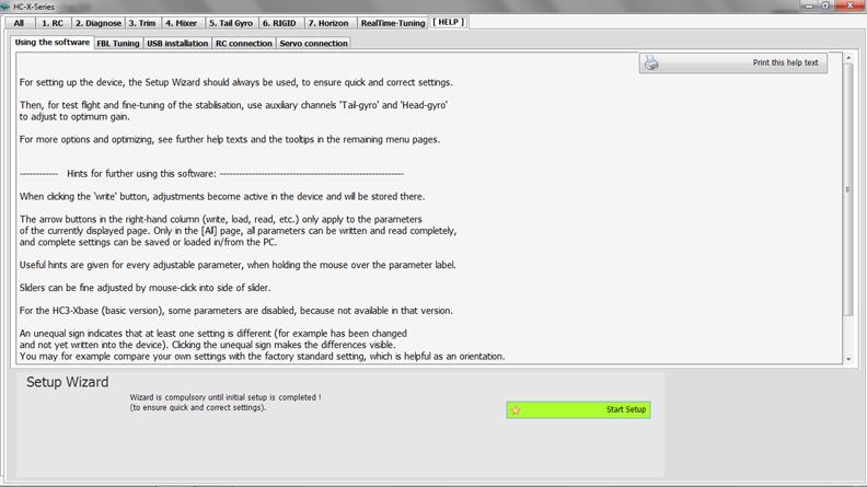 Name: software10.jpg Views: 444 Size: 219.6 KB Description: