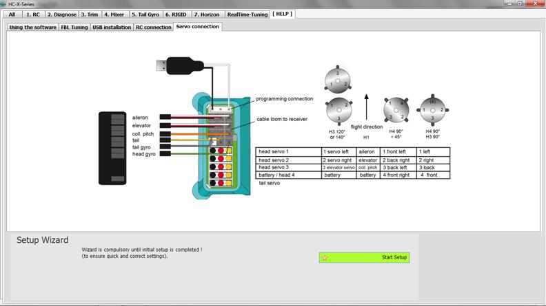 Name: software11.jpg Views: 602 Size: 138.2 KB Description: