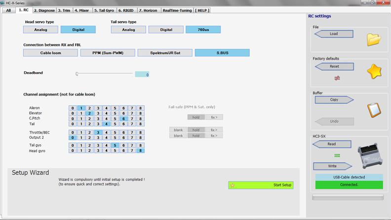 Name: software2.jpg Views: 680 Size: 179.5 KB Description: