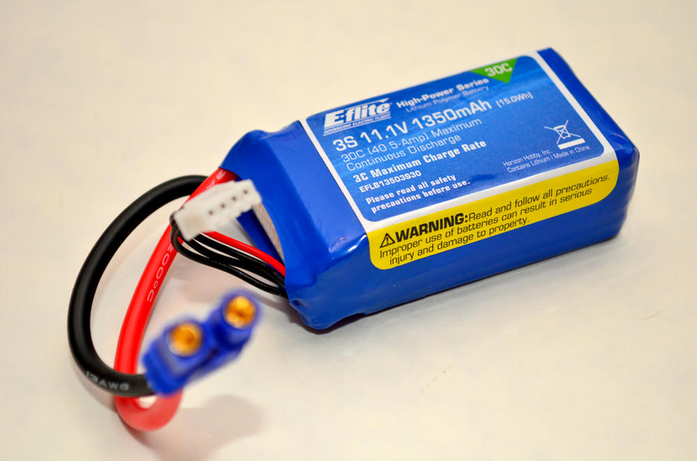Name: battery.jpg Views: 402 Size: 82.8 KB Description: