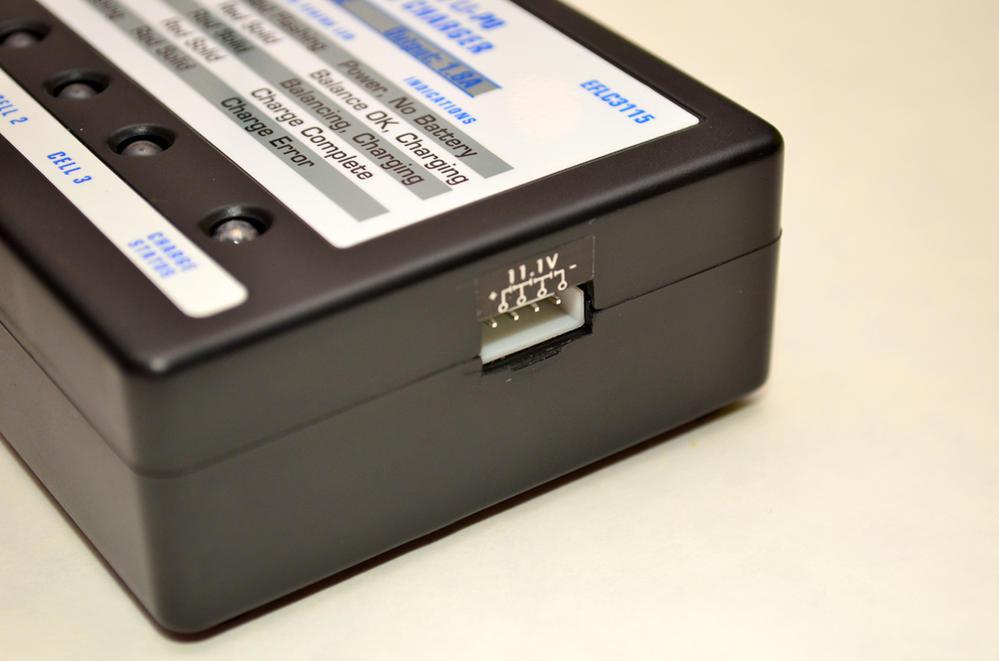 Name: charger2.jpg Views: 368 Size: 55.9 KB Description: