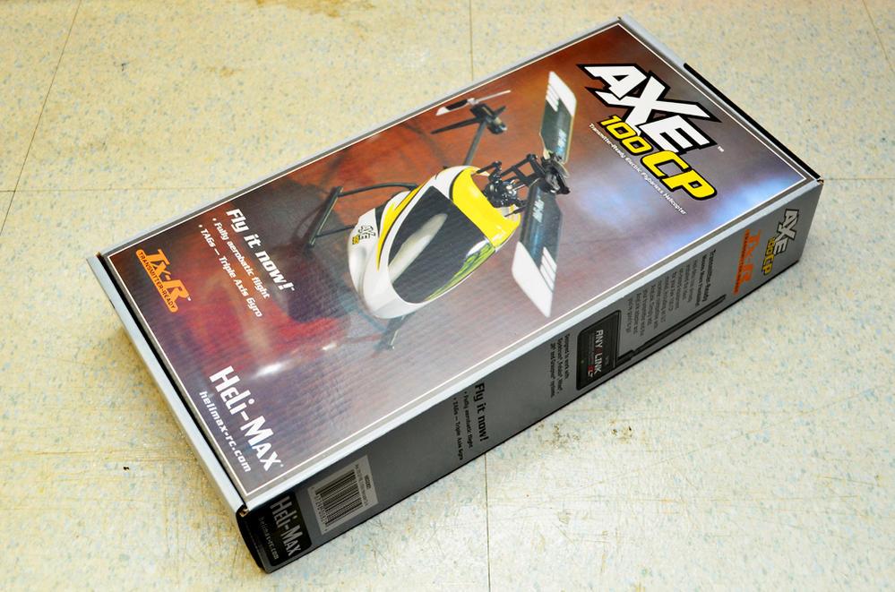 Name: box1.jpg Views: 283 Size: 139.2 KB Description: