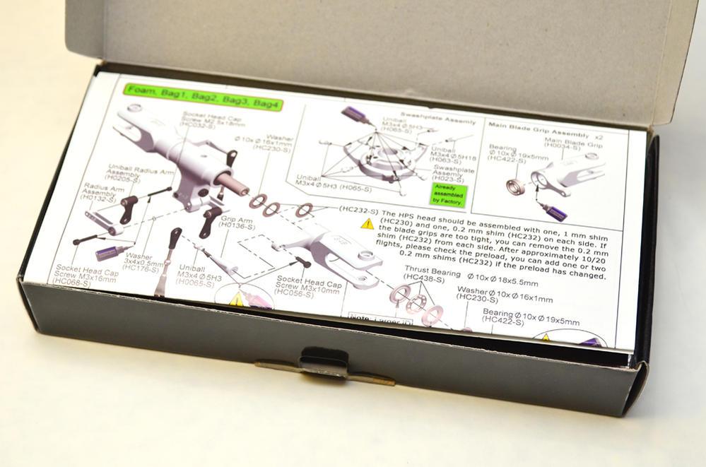 Name: box2.jpg Views: 241 Size: 85.3 KB Description: