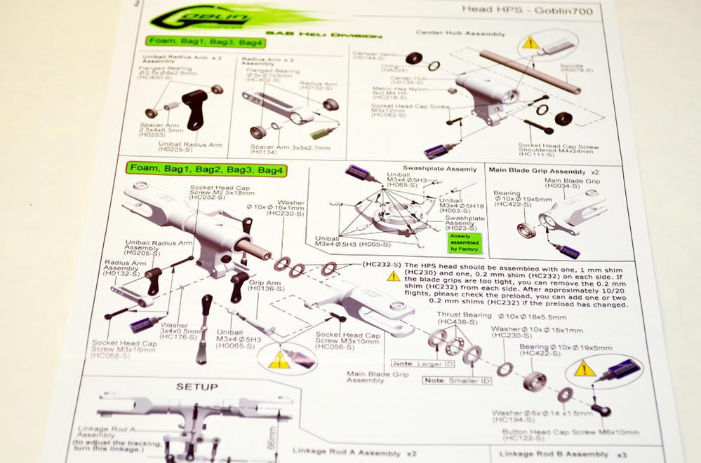 Name: manual.jpg Views: 330 Size: 105.2 KB Description:
