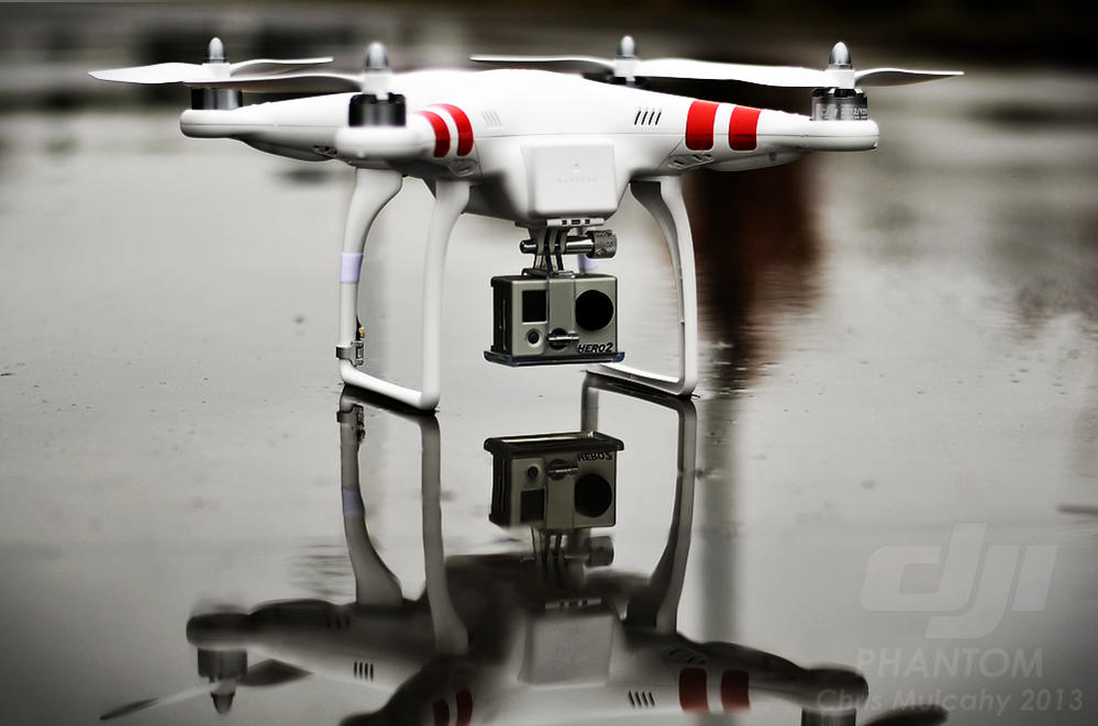 Name: Phantom2.jpg
