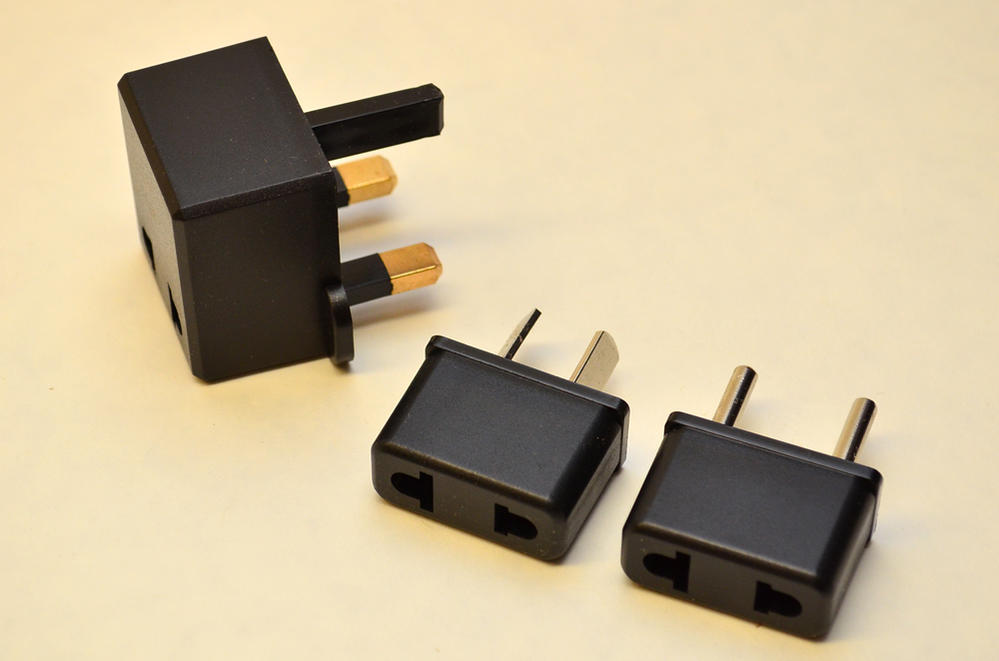 Name: charger8.jpg Views: 607 Size: 44.1 KB Description: