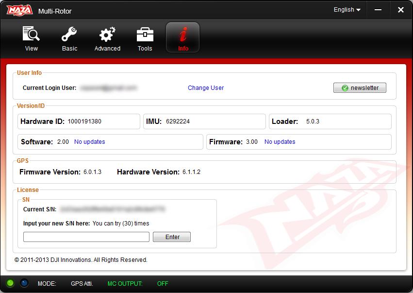 Name: Assist-12.jpg Views: 1,024 Size: 247.1 KB Description: