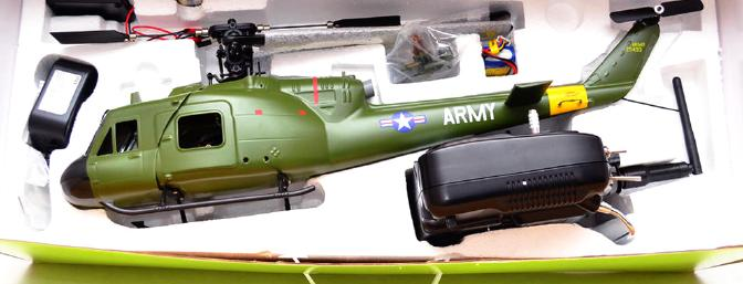 Wondrous Horizon Hobby Blade Sr Uh 1 Huey Rtf Review Rc Groups Wiring Digital Resources Indicompassionincorg