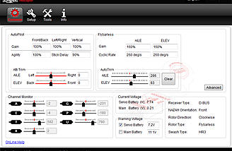 naza h wiring diagram wiring diagram for you all u2022 rh onlinetuner co