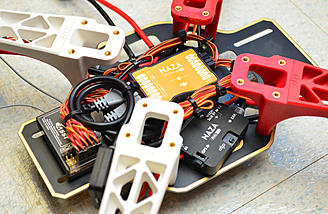 Naza Mv2 Wiring Diagram - Bookmark About Wiring Diagram Naza Mv Wiring Diagram on