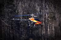 Name: Fly1.jpg Views: 366 Size: 85.6 KB Description: