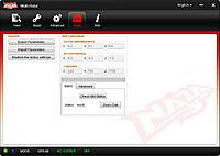 Name: importexport.jpg Views: 2659 Size: 209.7 KB Description: