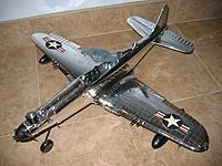 Name: p63 pilot.jpg Views: 136 Size: 185.2 KB Description: