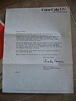 Name: Sprite Letter.jpg Views: 123 Size: 134.1 KB Description: