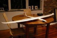 Name: Supersonic1.jpg Views: 542 Size: 31.1 KB Description: The PA Supersonic Notliner (warmliner)