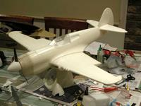 Name: P-40-with-cowel.jpg